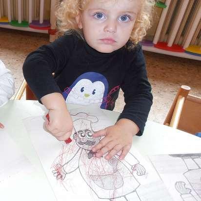 Sono un genitore, cerco Babysitter a Vicenza, Longare - Prontotata.it