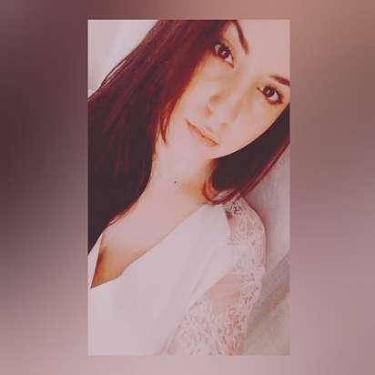 Mi chiamo Marika e sto cercando un lavoro come babysitter a Napoli, Somma Vesuviana - Prontotata.it