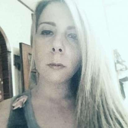 Mi chiamo Stefania e sto cercando un lavoro come babysitter a Napoli, Frattamaggiore - Prontotata.it