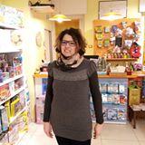 Mi chiamo Rossella e sto cercando un lavoro come babysitter a Trento, Male - Prontotata.it