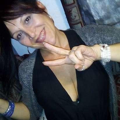 Mi chiamo zeudi e sto cercando un lavoro come babysitter a Novara, Oleggio - Prontotata.it