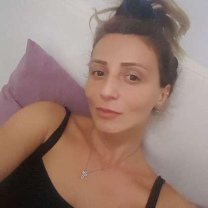 Mi chiamo Maia e sto cercando un lavoro come babysitter a Salerno, Salerno - Prontotata.it