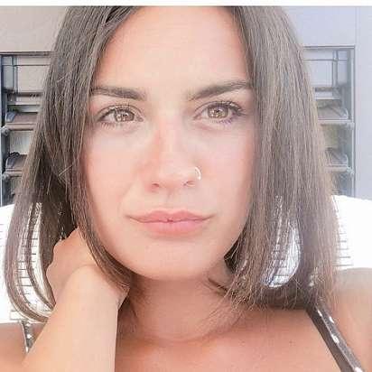 Mi chiamo Valeria e sto cercando un lavoro come babysitter a Napoli, Napoli - Prontotata.it