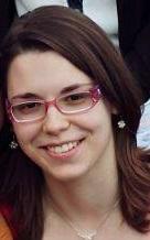 Mi chiamo Diana e sto cercando un lavoro come babysitter a Vicenza, Arsiero - Prontotata.it