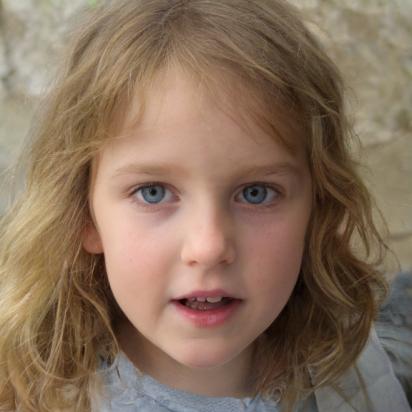 Sono un genitore, cerco Babysitter a Piacenza, Morfasso - Prontotata.it