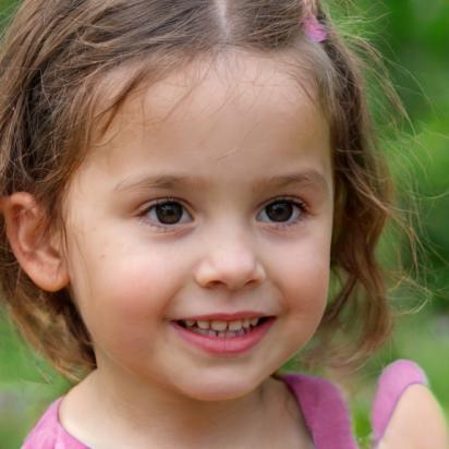 Sono un genitore, cerco Babysitter a Treviso, Ponzano Veneto - Prontotata.it