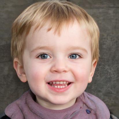 Sono un genitore, cerco Babysitter a Gorizia, Fogliano Redipuglia - Prontotata.it