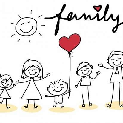 Sono un genitore, cerco Babysitter a Napoli, Santa Maria la Carite - Prontotata.it