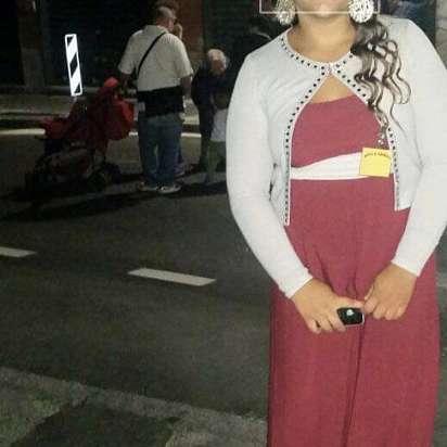 Mi chiamo michela e sto cercando un lavoro come babysitter a Torino, La Loggia - Prontotata.it