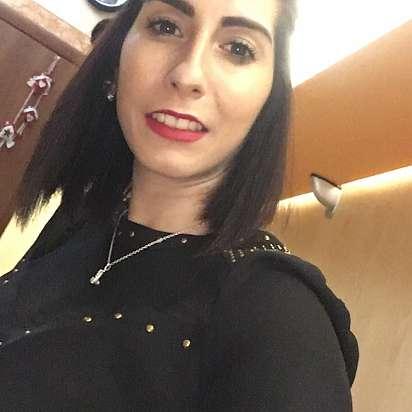 Mi chiamo Maria e sto cercando un lavoro come babysitter a Foggia, Torremaggiore - Prontotata.it