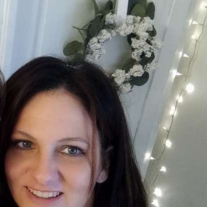 Mi chiamo Chiara e sto cercando un lavoro come babysitter a Padova, Baone - Prontotata.it
