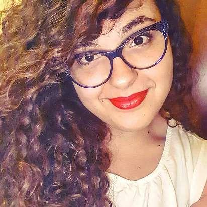 Mi chiamo Laura e sto cercando un lavoro come babysitter a Bari, Bari - Prontotata.it