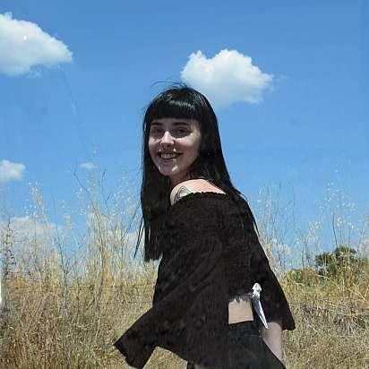 Mi chiamo Emma e sto cercando un lavoro come babysitter a Verona, San Pietro in Cariano - Prontotata.it