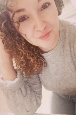 Mi chiamo Ida e sto cercando un lavoro come babysitter a Bari, Capurso - Prontotata.it