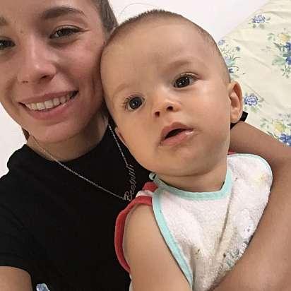Mi chiamo Beatrice e sto cercando un lavoro come babysitter a Vicenza, Schio - Prontotata.it